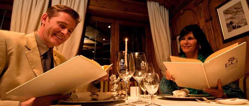 Austria_Obergurgl_Hotel-Edelweiss-Gurgl-restaurant.jpg